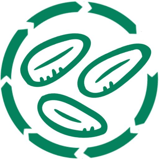 Сохранение. Тема модуля интегративного курса к.б.н. Ф.О.Каспаринского